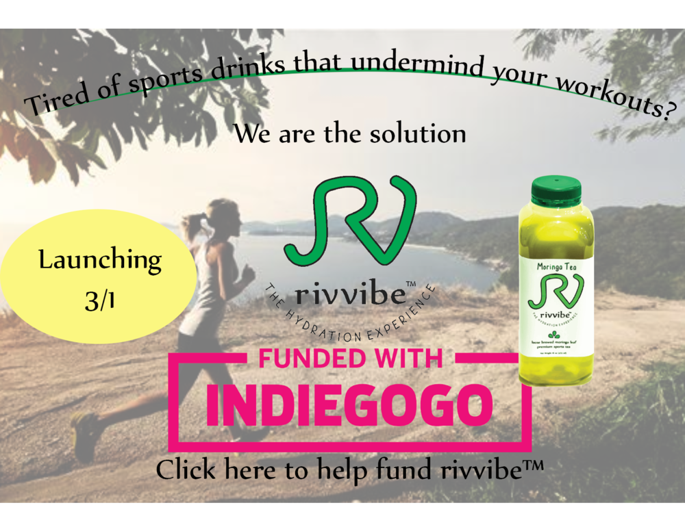 - Click here to go to our Indiegogo campaign!
