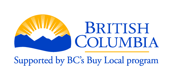 BCID_Supported_BuyLocal_cmyk_pos.jpg
