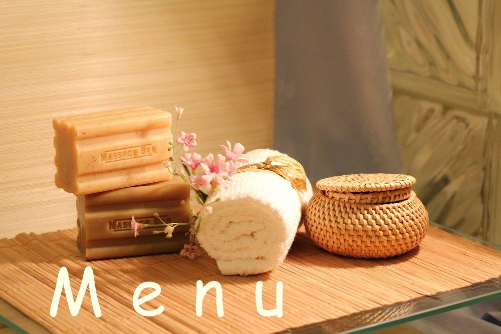 img_menu.jpg