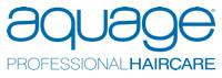 aquage_logo.jpg