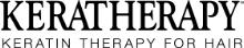 keratherapy_logo.jpg