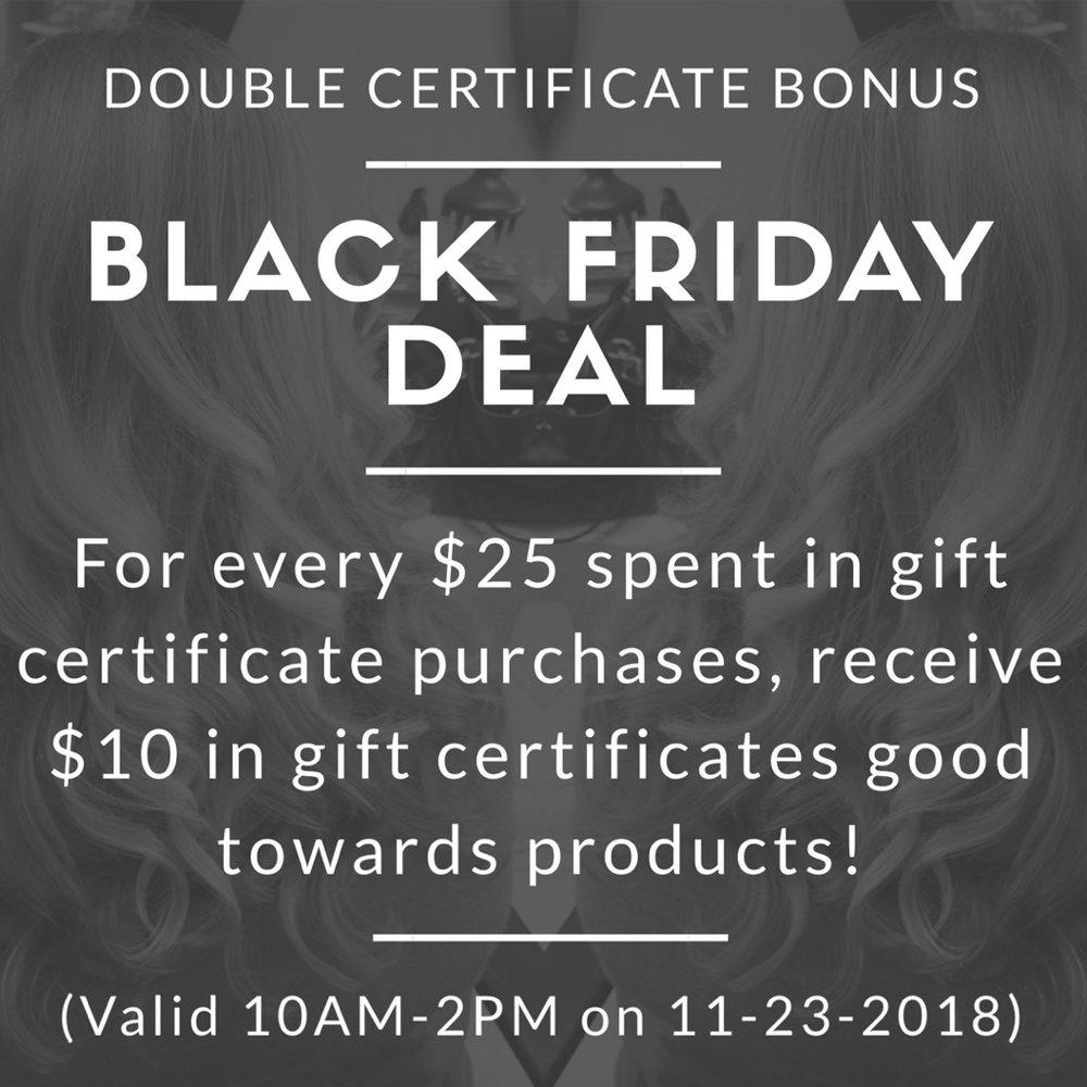 Black Friday Deal.jpeg