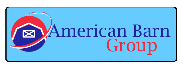 American Barn Group