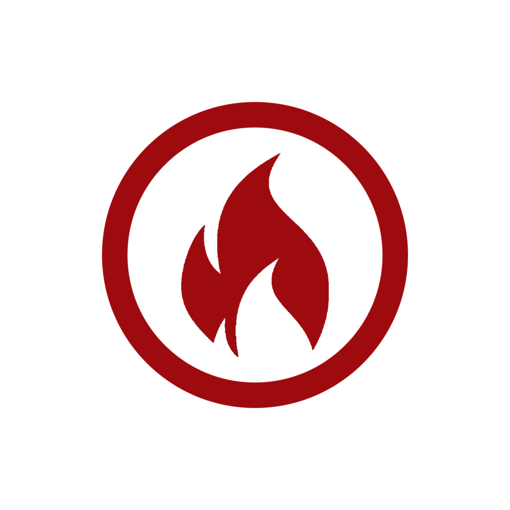 FIRE-ICON-NEW.png