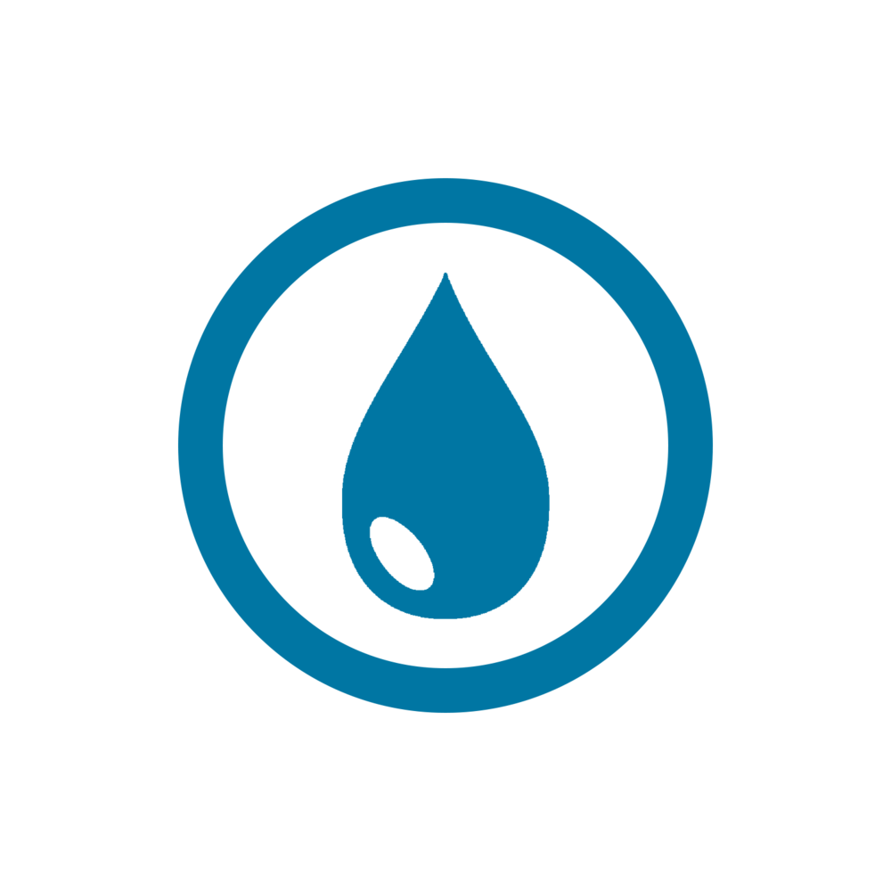 WATER-ICON-NEW.png