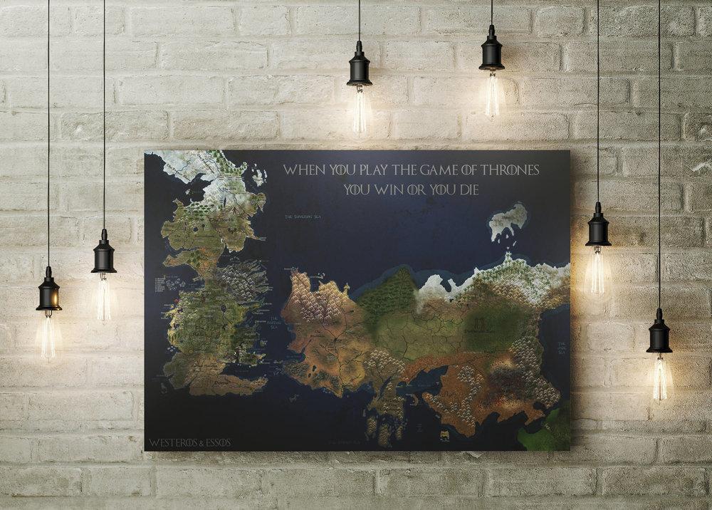 GOT MAP.jpg