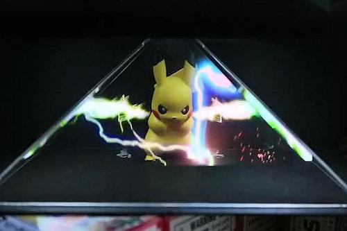 pikachu holotech2.png