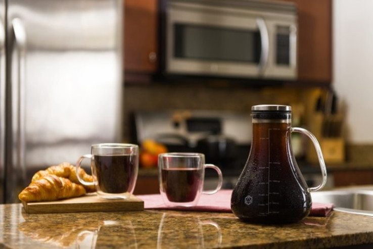 Artic Cold Brew Coffee System2.jpg