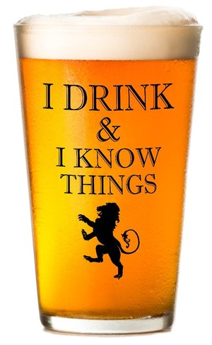 Drink+&+Know+Thing+Pint+Glass.jpg