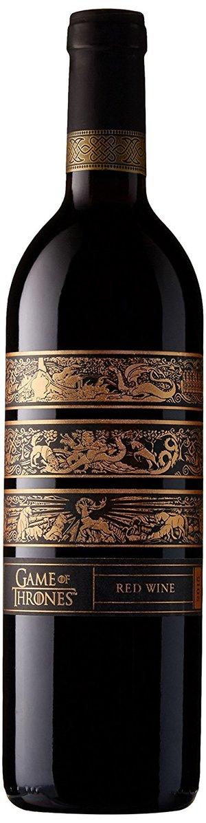 GoT+Red+Wine.jpg