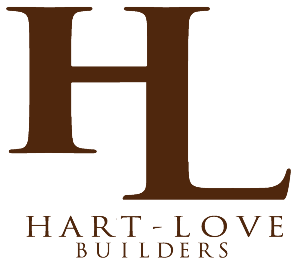 HL-Builders-logo reduced size.png