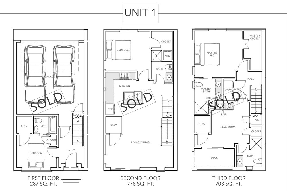 Hart Love Builders Villery Place unit 1.jpg