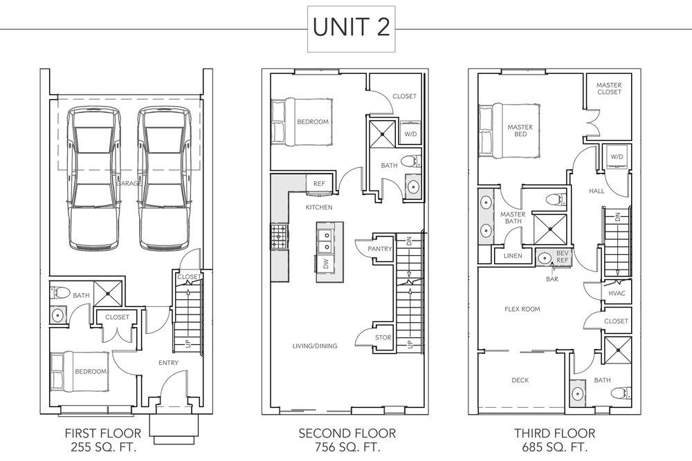 Hart Love Builders Villery Place unit 2.jpg
