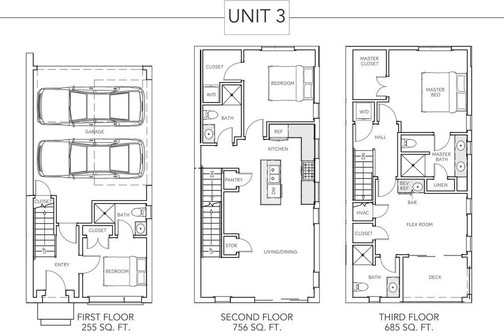 Hart Love Builders Villery Place unit 3.jpg