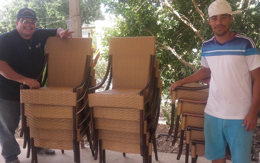 fotos stoelen.jpg