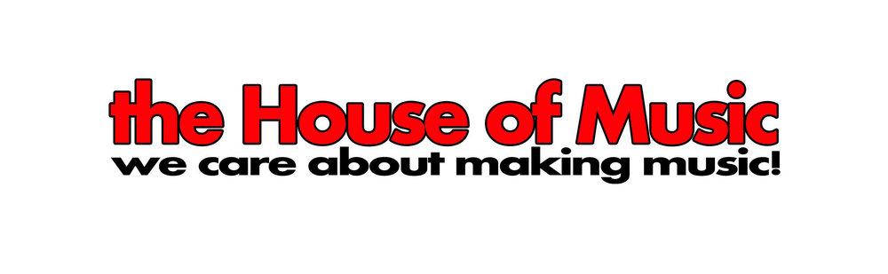 logo-2016-onur.jpg