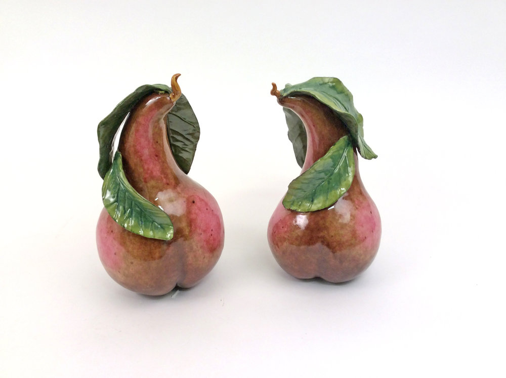 BrownAndPinkPears.jpg