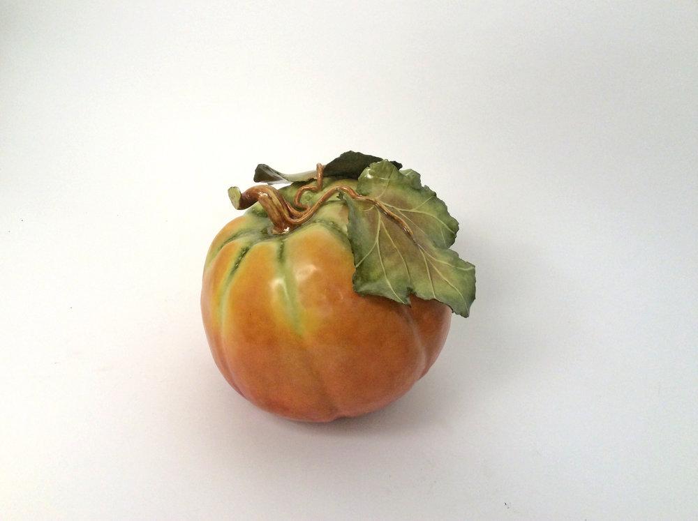 SmallPumpkin.jpg