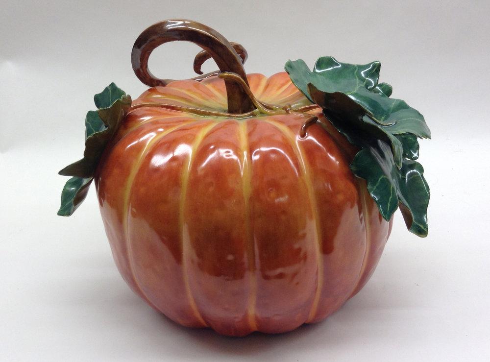 HarvestPumpkin.jpg