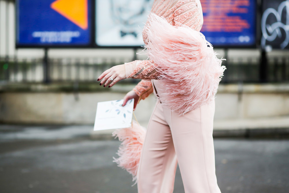feathers fringe fur paris haute couture.jpg