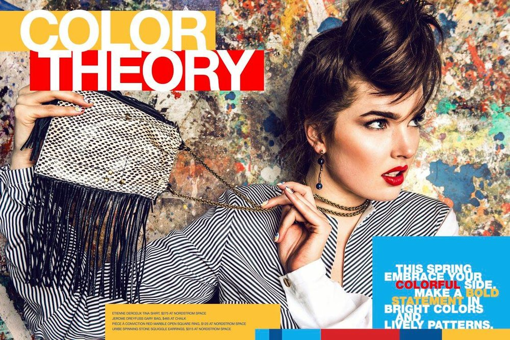 Color Theory1.jpg