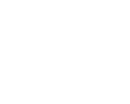 ITAC MFG Day 2018