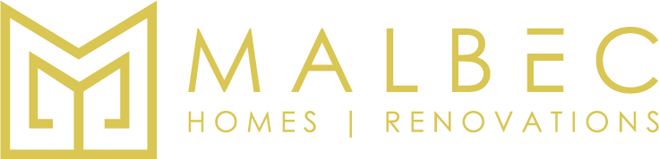 Malbec Homes & Renovations