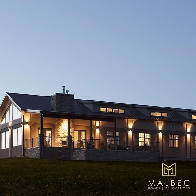 There's nothing quite like a custom home built for you. At Malbec Homes, we work with our clients to bring their vision to life. If you have a home you want to update from top to bottom or a lot with a blank canvas, we can help. #customhomes #customrenovations #malbechomes #creatingstunningspaces #yycliving #calgaryluxury