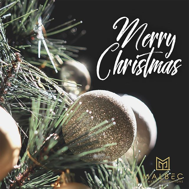 We want to wish everyone a Merry Christmas and a wonderful holiday season! #merrychristmas #christmas
