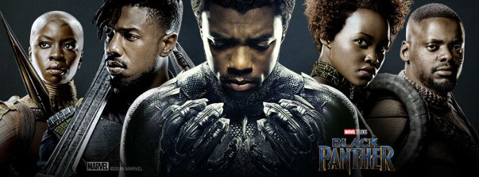 black-panther-film-marvel-actu-news-infos.jpg