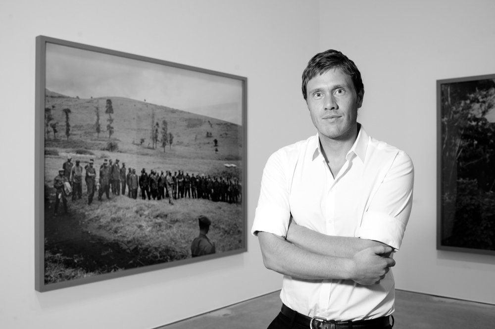 mHgP_EH6Ne7M0qdPwxhJlA-Richard+Mosse+Portrait+by+Mark+McNulty+2012.jpg