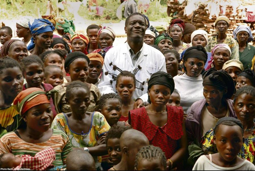 Denis-Mukwege.png