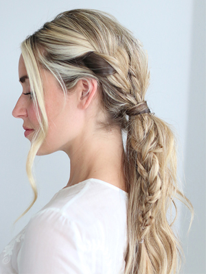 Weeked-Reading-6-6-Lauren-Conrad-Summer-Hairstyle-Ideas.jpg