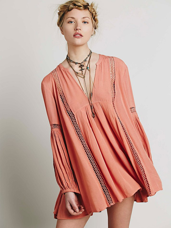 Electric-Nomad-Free-People-Babydoll-Tunic.jpg