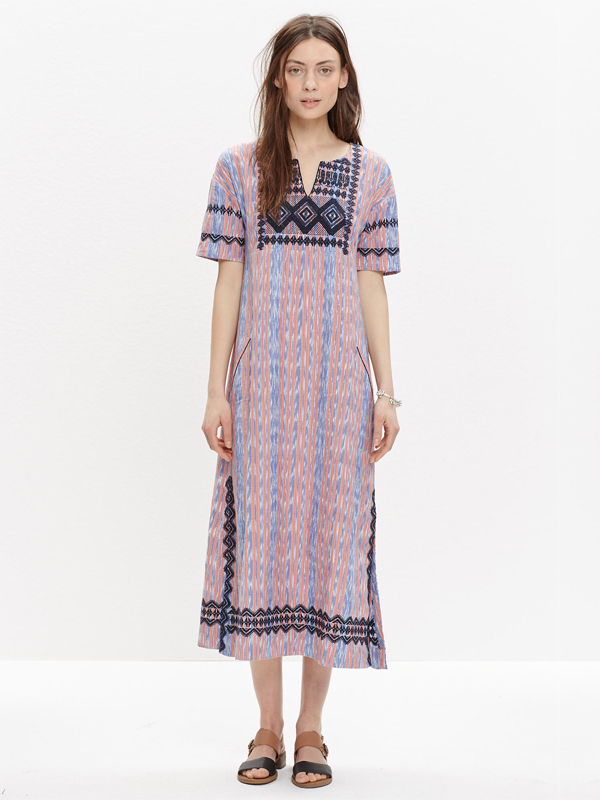 Electric-Nomad-Madewell-Ikat-Dress.jpg