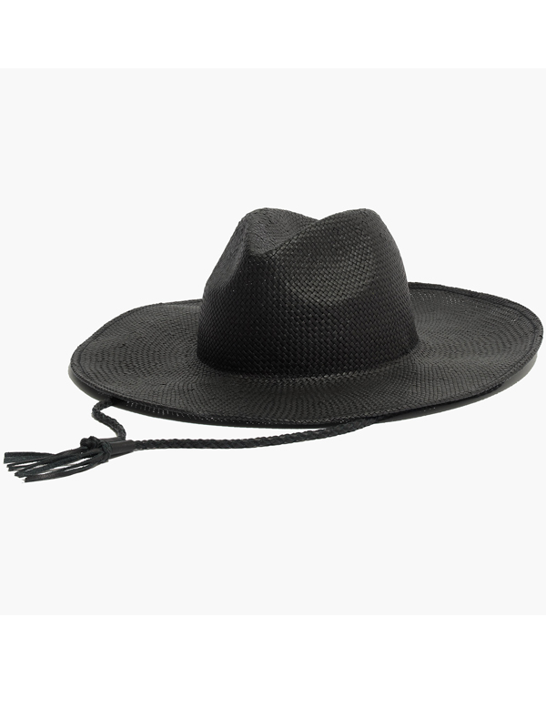 Electric-Nomad-Madewell-Straw-Fedora.jpg