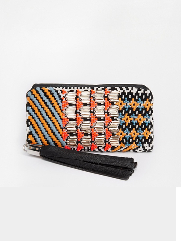 Electric-Nomad-River-Island-Wallet.jpg