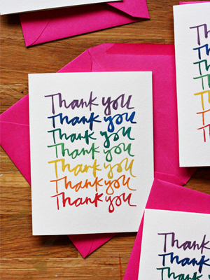 Weeked-Reading-6-20-Enjoy-It-Elise-Blaha-Rainbow-Thank-You-Cards.jpg