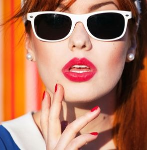FWSBEAUTYCHALLENGE-Inspiration-July-Week-1-Red-White-or-Blue-Lipstick.jpg