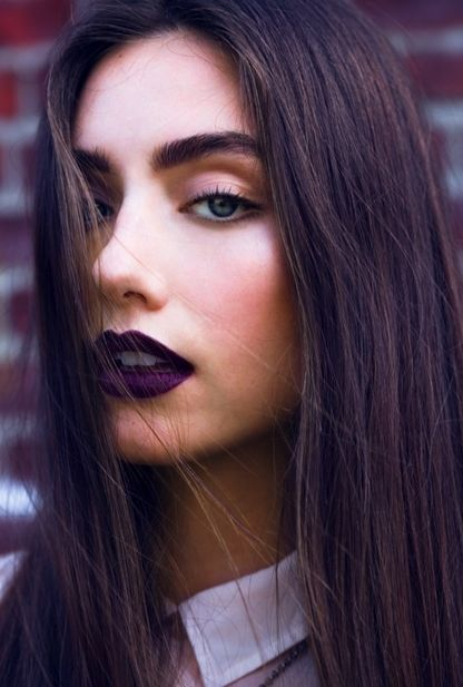 FWSBEAUTYCHALLENGE-Inspiration-July-Week-2-Lip-Color-Dare-Purple.jpg