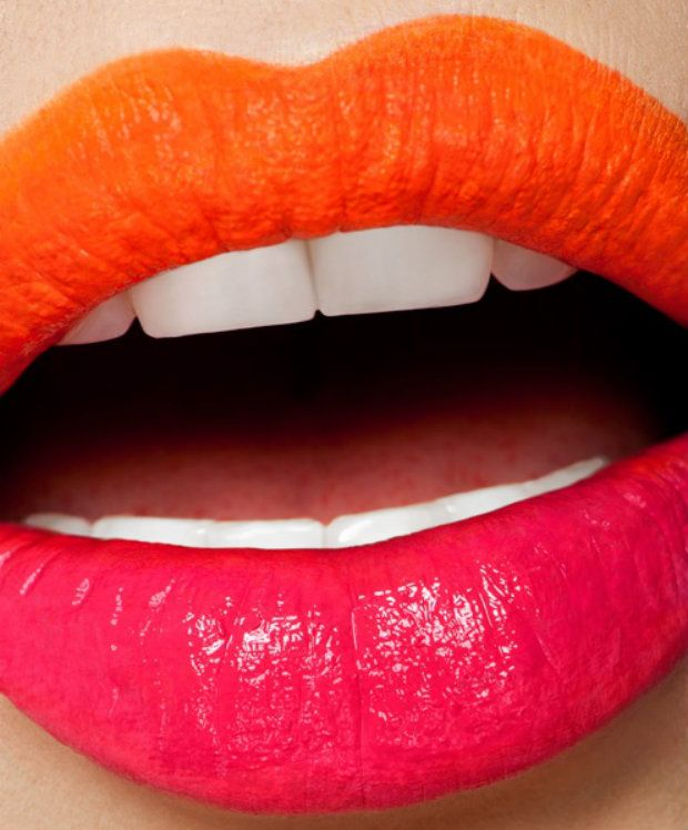 FWSBEAUTYCHALLENGE-Inspiration-July-Week-2-Lip-Color-Dare-Two-Toned.jpg