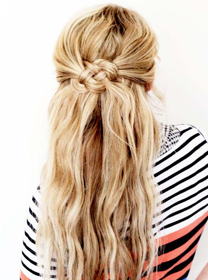 FWSBEAUTYCHALLENGE-Inspiration-July-Week-2-Braided-Beauty-Knot.jpg