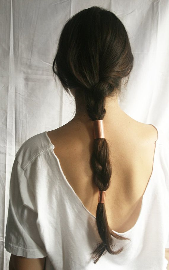 FWSBEAUTYCHALLENGE-Inspiration-July-Week-2-Braided-Beauty-Long.jpg