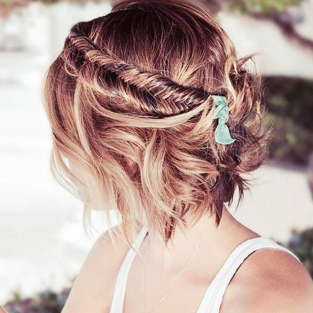 FWSBEAUTYCHALLENGE-Inspiration-July-Week-2-Braided-Beauty-Short.jpg