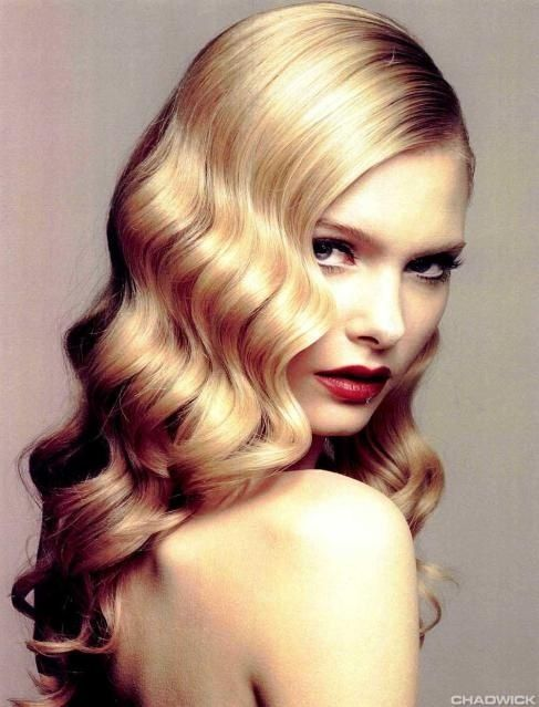 FWSBEAUTYCHALLENGE-Inspiration-July-Week-2-Vintage-Betty-Finger-Waves.jpg