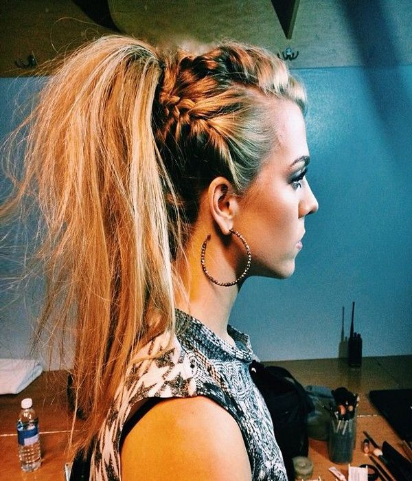 FWSBEAUTYCHALLENGE-Inspiration-July-Week-3-Go-Bold-Ponytail.jpg