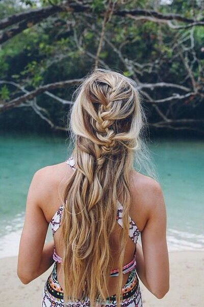 FWSBEAUTYCHALLENGE-Inspiration-July-Week-3-Beach-Babe-Hair.jpg