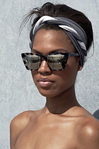 FWSBEAUTYCHALLENGE-Inspiration-July-Week-3-Beach-Babe-Sunglasses.jpg