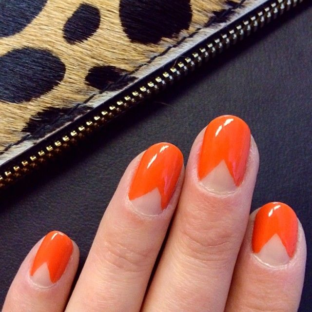 FWSBEAUTYCHALLENGE-Inspiration-July-Week-3-Orange-Nails.jpg