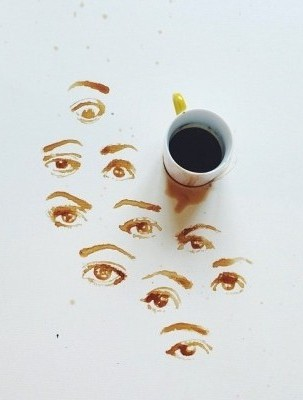 Weekend-Reading-7-HonestlyWTF-Coffee-Paintings-e1437330818598.jpg